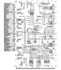 1986 nissan pickup wiring diagram 1986 image similiar nissan 300zx stereo wire diagram keywords on 1986 nissan pickup wiring diagram