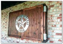 outdoor tv enclosure ideas how to build an outdoor cabinet outdoor enclosure outdoor cabinet outdoor cabinet plans outdoor lift outdoor tv case ideas