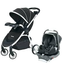 baby trend car seat and stroller baby trend car seat reviews coupe travel system onyx travel baby trend car seat