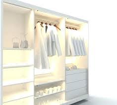 closet lighting led. Perfect Closet Cool Closet Led Lighting Lights For Closets Light Fixtures   Inside Closet Lighting Led H