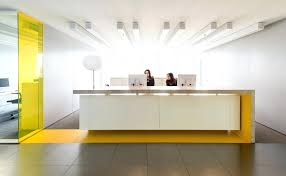 office furniture reception desks large receptionist desk. front office reception desk doctor medical desks furniture large receptionist