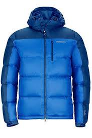 Marmot Guides Down Hoody Mens Winter Puffer Jacket Fill Power 700