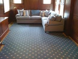 area rugs safe for hardwood floors beautiful 22 best classic cut to fit area rugs images