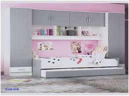 Inspiré Lit Armoire Escamotable Conforama Le Genial Schlafzimmer
