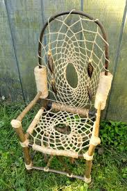 Dream Catchers Furniture Inspiration 32 Best Attrapes Rêves Images On Pinterest Dream Catcher Dream
