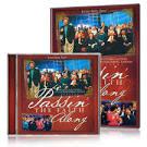 Passin' the Faith Along [DVD]