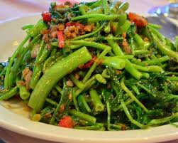 Aneka resep tumis sayuran yang lezat dan nikmat. Resepi Network Aneka Koleksi Resepi Masakan Sayur Sayuran