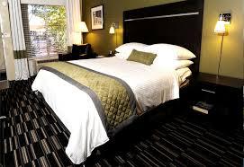 airport garden hotel san jose. Wyndham Garden San Jose Airport Hotel