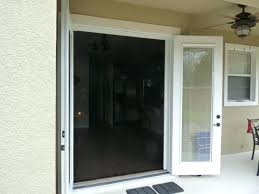 phantom retractable screen door. Retractable Screen Door Lowes Full Size Of More Delivery Doors Installation Insert Phantom I