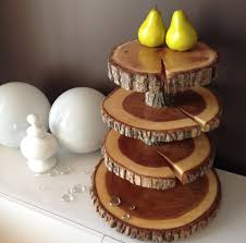 wedding cake stands cupcake stands