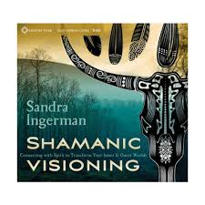 best-selling books on shamanism