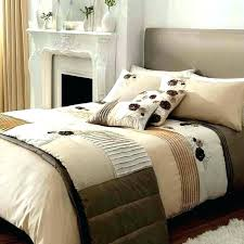 home improvement wilson gif comforter sets twin duvet covers male best manly bed full size of nursery bedding for boys awesome be