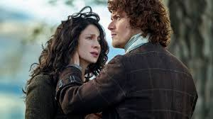 What to Remember Before the 'Outlander' Season 3 Premiere - NYT ...