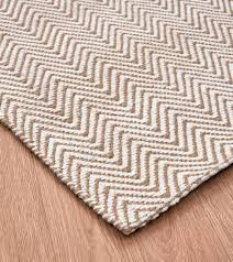 asiatic ives flatweave cotton jute rugs natural