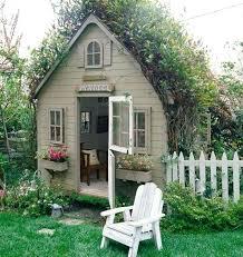 beautiful backyard sheds small garden sheds great outdoor storage solutions  and beautiful yard pretty backyard sheds . beautiful backyard sheds ...