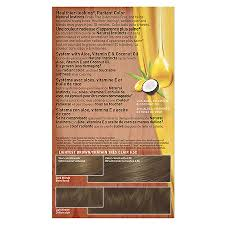 11 Clairol Natural Instincts Brass Free Semi Permanent Hair