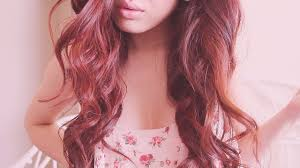 How To Dye Your Hair At Home Drugstore Hair Dye Youtube