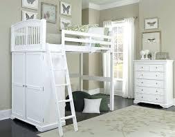 Bedroom With Loft Bed Bedroom Source Loft Beds