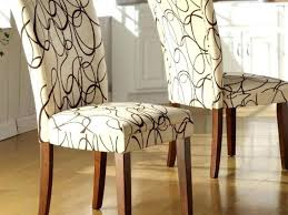 dining room chair cover ideas upholstery seat fabric for the kitchen chairs awesome cool dinin astounding