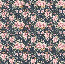 floral pattern wallpaper tumblr. Contemporary Tumblr 1200x750px Vintage Flower Wallpaper Tumblr  368773 To Floral Pattern R