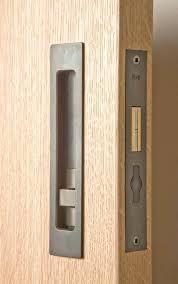 sliding door hardware hardware pocket door locks medium size sliding door hardware hardware pocket door locks