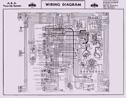 1948 packard wiring diagram on 1948 download wirning diagrams 1949 ford wiring diagram at 1946 Ford Truck Wiring Diagram