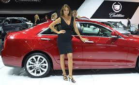 Image result for Car model