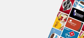 simon visa gift card balance