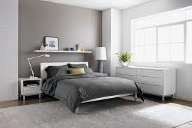copenhagen bedroom furniture sets. white bedroom furniture for adults onyx rug carlin table lamp ticoli model one color floating rack copenhagen sets