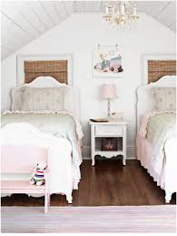 twin beds for girls room. Modren Room Key Interiors By Shinay Decorating Girls Room With Two Twin Beds To For E