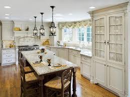 Kitchen Room : Magnificent Chalk Paint Makeup Vanity Annie Sloan ...