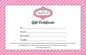 Printable Christmas Certificates Gift Certificates Templates Coloring Free Printable Certificate 34