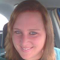 Lena Purvis - Supervisor - AC, Inc. | ZoomInfo.com