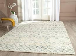 rugs rug 6x9 6x9 indoor outdoor area rugs 6x9 rug elegant area rugs 5x8 under 100