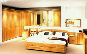 contemporary bedroom furniture traditional uk sets clearance