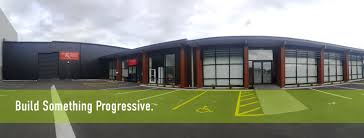 specialised structures buildings are nz pre engineered designed to provide customised solutions for your building project