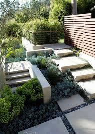 Front Yard Landscaping Design Tool Modern Tropical Landscape Design Your Landscape Gardening