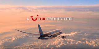 Take a moment out of your day to ride with the new churchill dog.find out more about churchill insurance: Tui Presents U In The Middle Musical Tv Advert Created By Y R London Adstasher