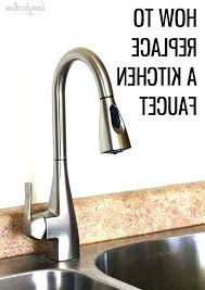 how much to install a kitchen faucet how much to install a kitchen faucet awesome how