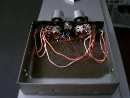 diy stereo volume control module easy 2012 010 jpg