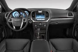 chrysler 300 srt8 2015 interior. chrysler 300 srt8 gloss black 2012 srt8 blackradar red interior crysler pinterest 2015