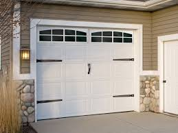 Garage Door Decorative Accessories 100 Ft Garage Door Home Design Ideas and Pictures 88