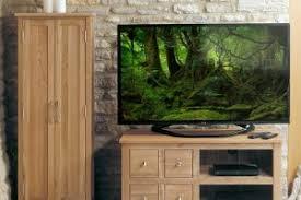 solid oak hidden home. Nara Solid Oak Hidden Home. Mobel Wall Rack Cor07b On  Home