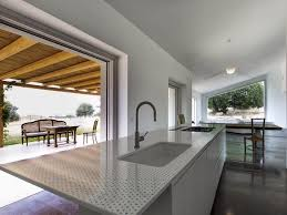 lava stone kitchen worktop puntoacapo lava stone kitchen worktop by sgarlata