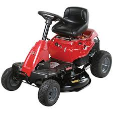 craftsman riding lawn mower with bagger. in-depth review of the craftsman rear engine riding mower 420cc lawn with bagger