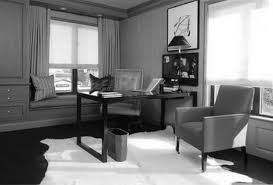 cool offices desks white home office modern. Home Office Modern Contemporary Desk Furniture Collections Best Designs Design Plans Room. Interior Cool Offices Desks White A