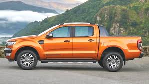 2018 ford ranger price. perfect price 2018 ford ranger usa release date for ford ranger price u