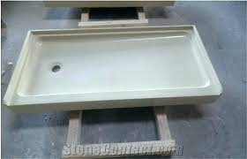 cultured marble shower walls cultured marble repair kit cultured marble shower tray cultured marble shower
