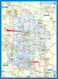 bedfordshire a z county atlas a z maps Bedfordshire On Map view area covered bedfordshire on sunday newspaper
