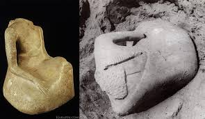 essay on mohenjo daro the l area mohenjodaro statues life in a i  the l area mohenjodaro statues